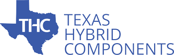 Texas Hybrid Components